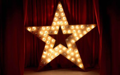 Developing the Star Performer: Quick Tips for the HR Pro