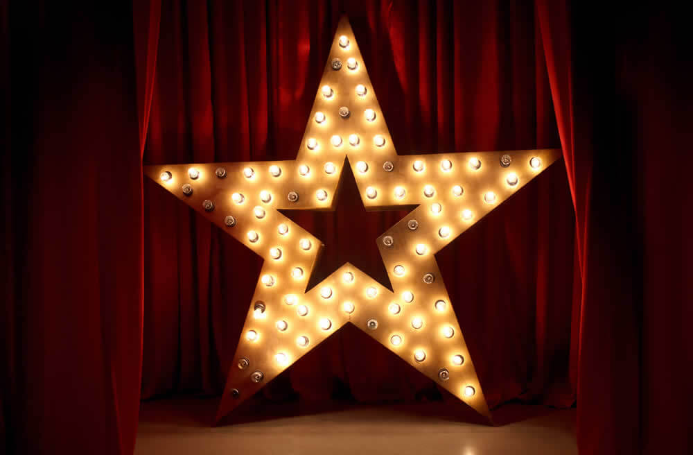 developing the star performer  quick tips for the hr pro