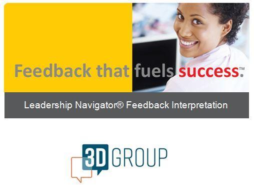 the 360 degree leader workbook pdf