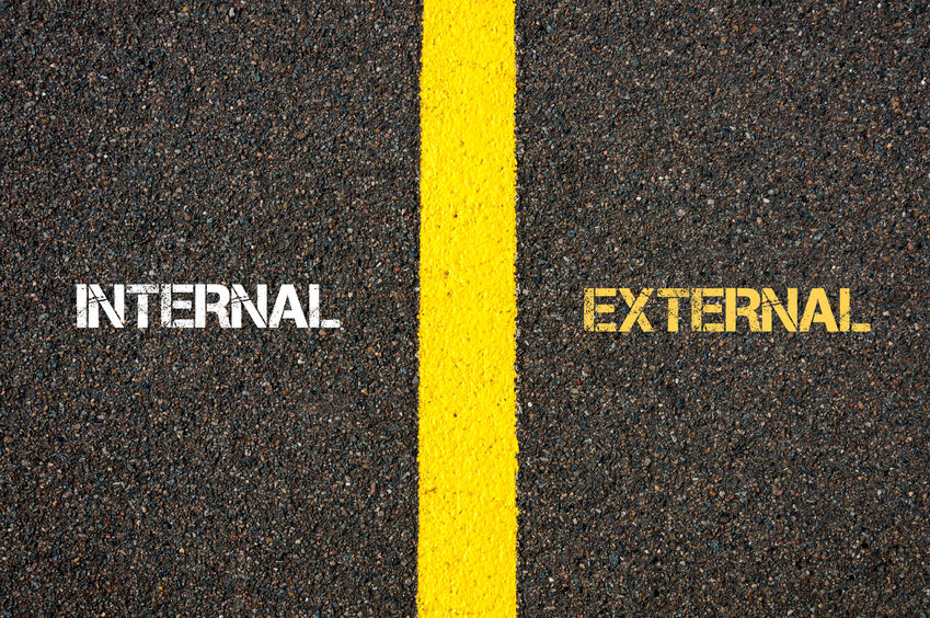 Getting CEO Succession Right #2: Internal or External Candidates?